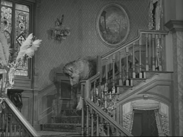 The Addams Family Vs The Munsters Where Would You Live