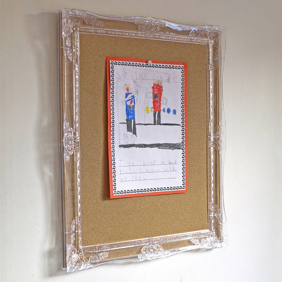 original_illusion-cork-board