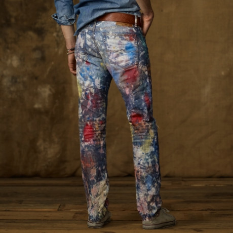 denim-supply-black-slimfit-paintsplatter-jean-product-1-12309222-216356733_large_flex
